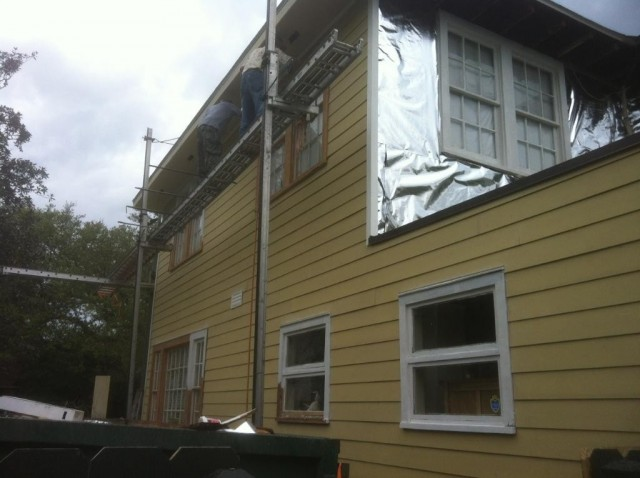 Hardie Board Siding In Baton Rouge La