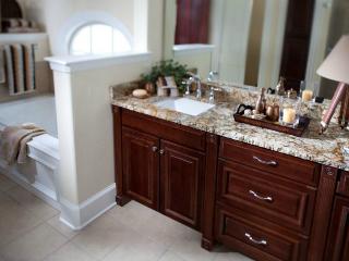 Complete Bathroom Remodel complete bathroom remodels | bathroom remodel in louisiana