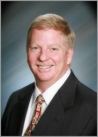 William Hale President Capital Improvement