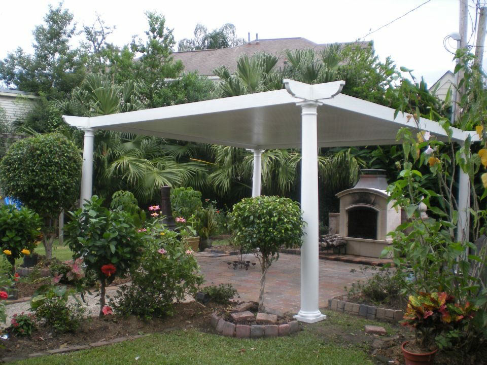 insulated-patio-metairie-la-by-capital-improvement