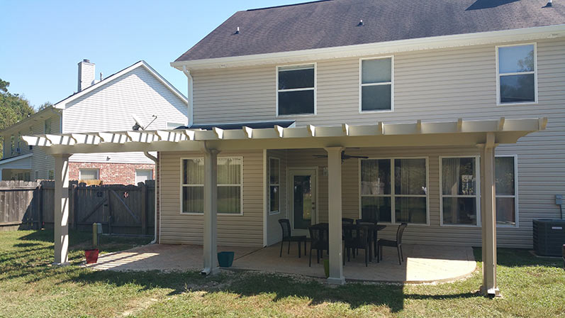 patio-cover-and-lattice-by-capital-improvement-in-metairie