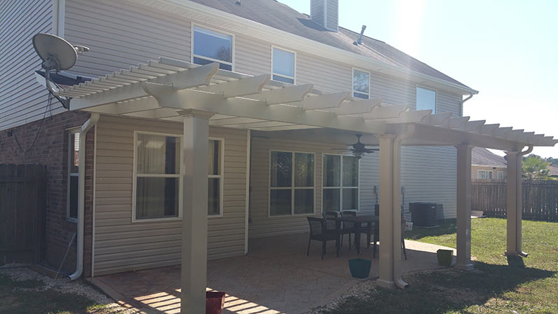patio-cover-and-lattice-by-capital-improvement-in-metairie3