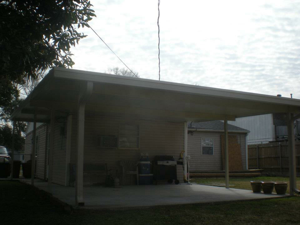 patio-install-in-avondale-la-by-capital-improvement