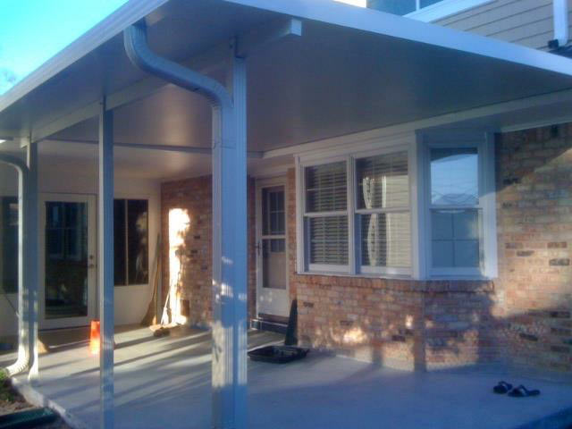 patio-installation-metairie-la