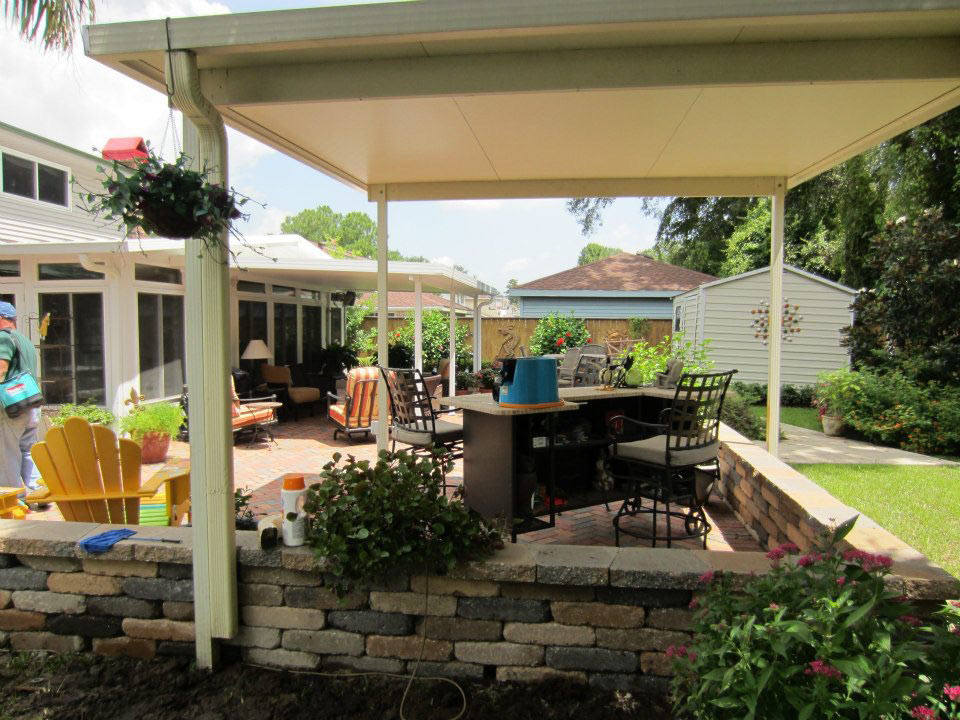 pavers-and-insulated-patio-installation-by-capital-improvement