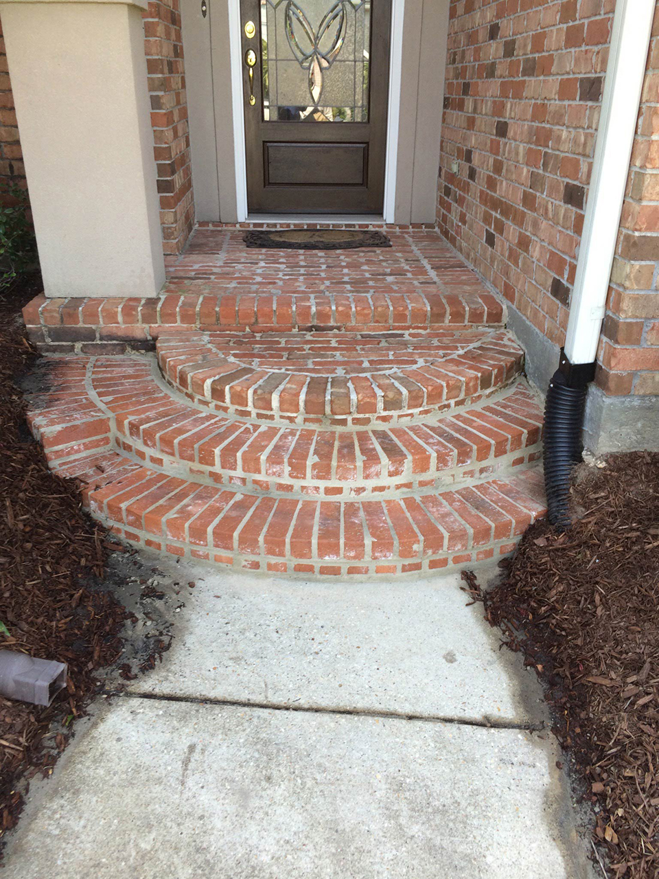 Pavers-installed-by-Capital-Improvement-in-Kenner