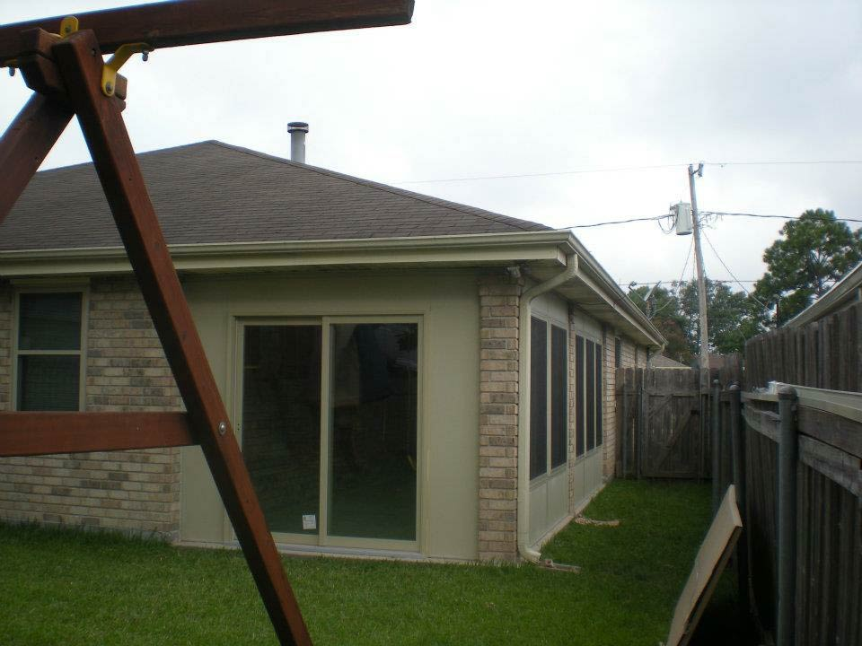 Sunroom-install-on-westbank-from-capital-improvement2