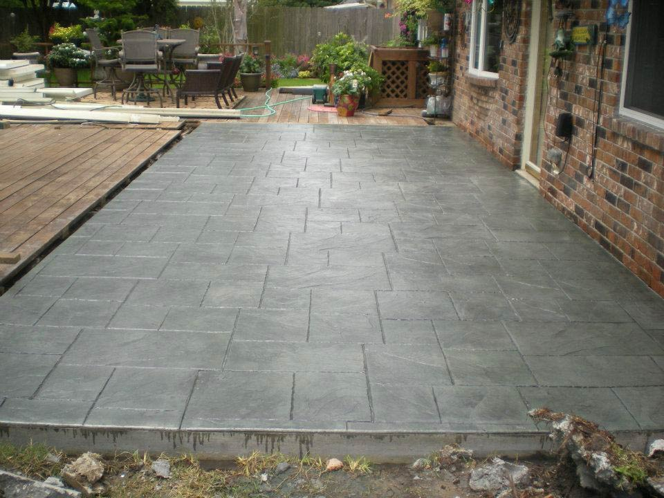 concrete-patio-add-on-new-orleans