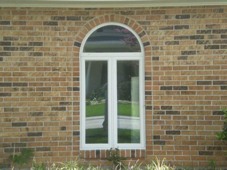 kenner-window-replacement-by-capital-improvement