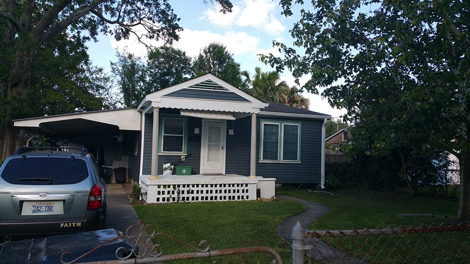 metairie-siding-installation-by-capital-improvement