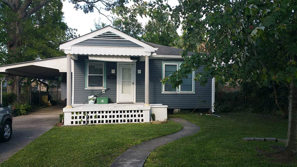 metairie-siding-installation-by-capital-improvement2