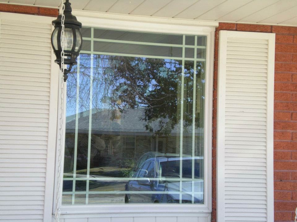 metairie-window-replacement-by-capital-improvement2