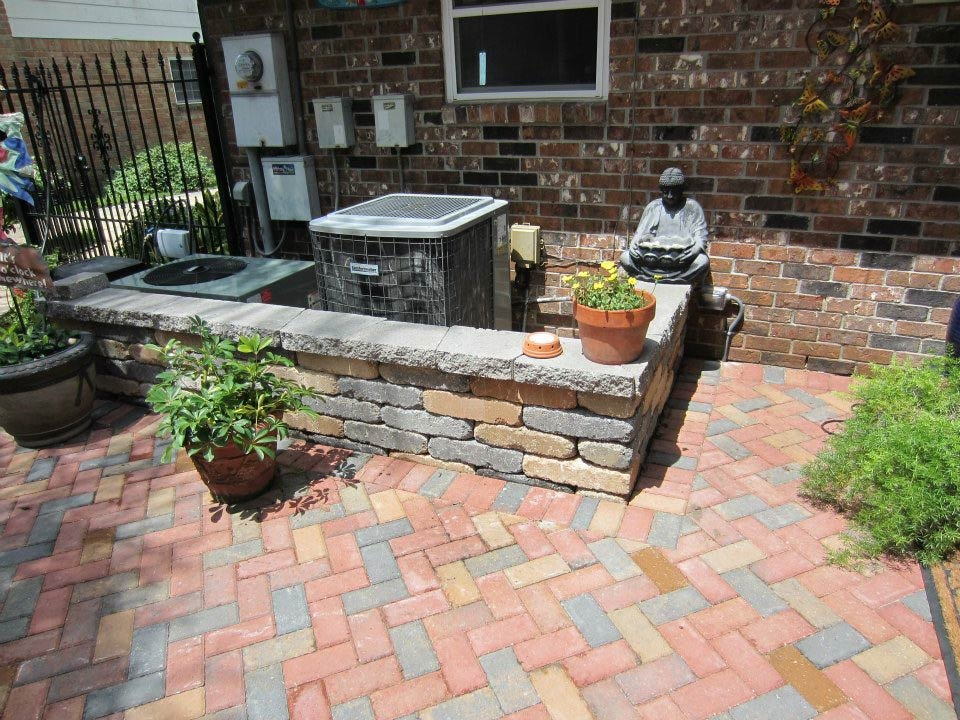 new-orleans-pavers-installation-by-capital-improvement2