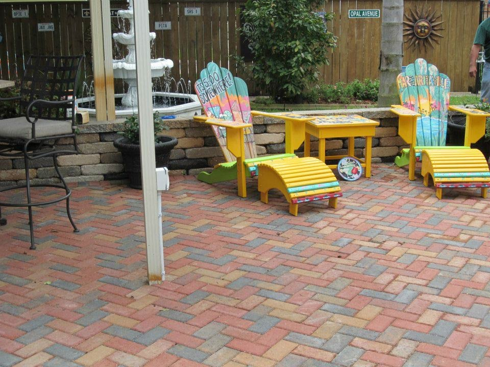new-orleans-pavers-installation-by-capital-improvement3