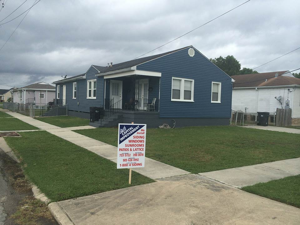 new-orleans-siding-replacement-by-capital-improvement