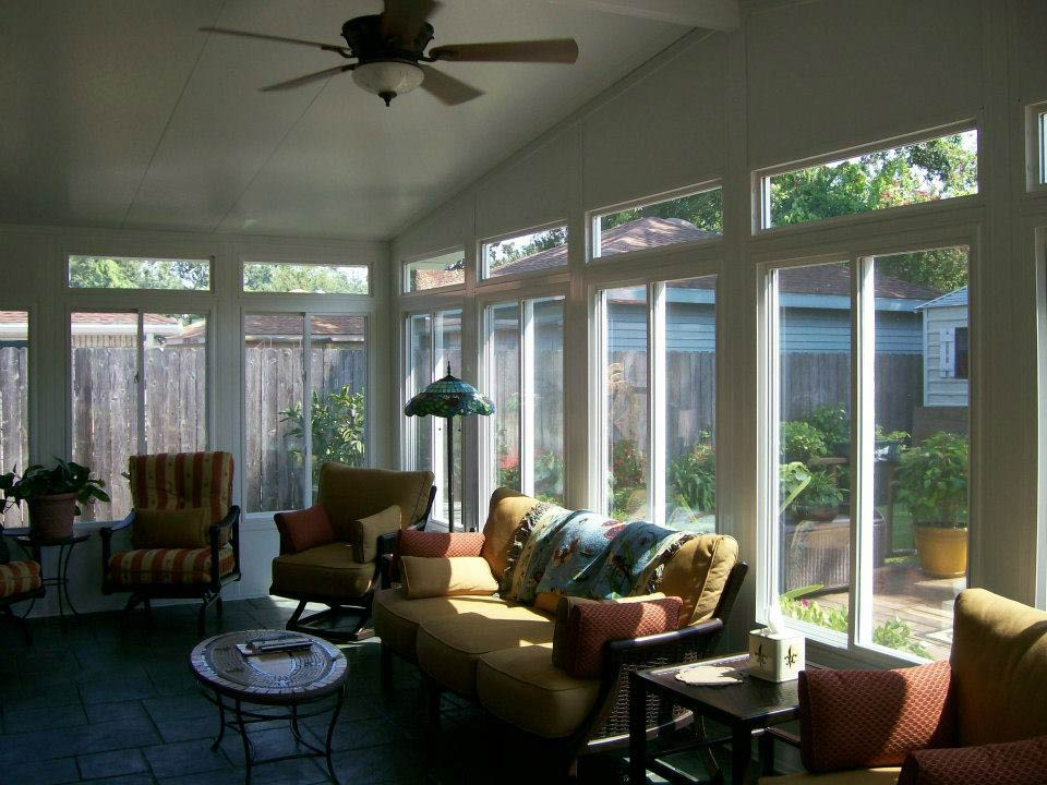 new-orleans-sunroom-form-inside-by-capital-improvement
