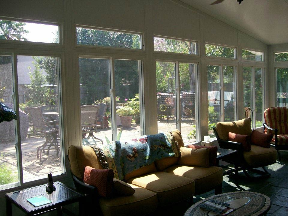 new-orleans-sunroom-form-inside-by-capital-improvement2