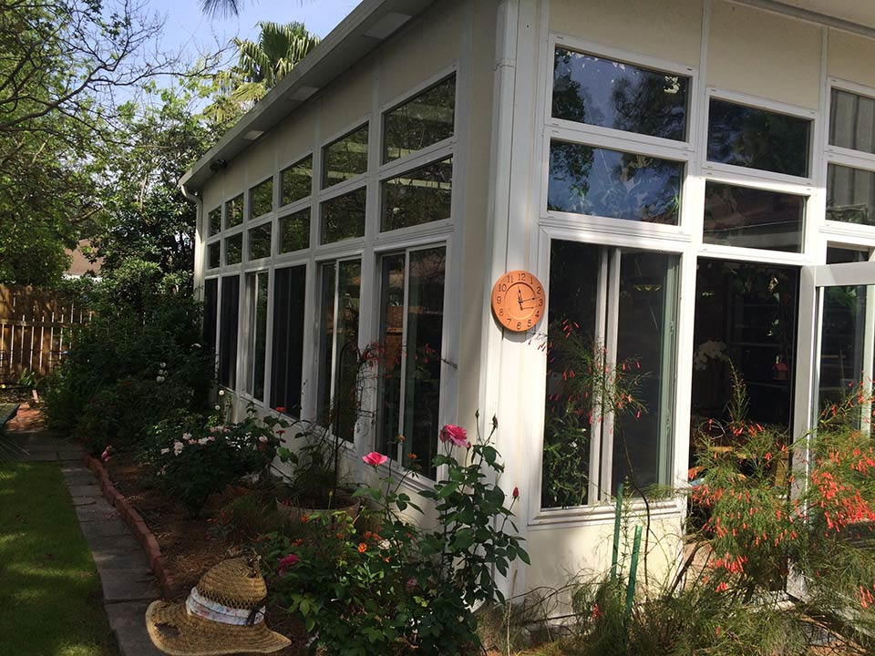 new-orleans-sunroom-outside-from-capital-improvement