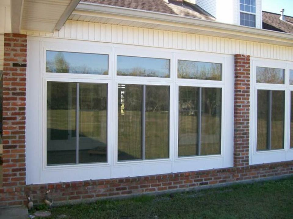 sunroom-in-kenner-la-installed-by-capital-improvement