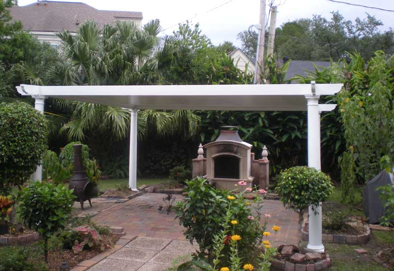 Patio builder Avondale