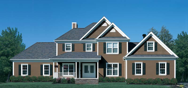 home siding companies in Metairie
